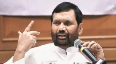 GST: Revised MRP stickers on pre-July stocks allowed till 30 Sept, says Paswan