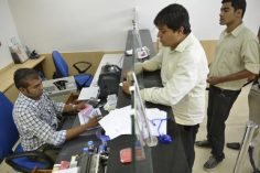 Mis-selling is an offence, accepts RBI